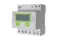 elektrom%C4%9Br 3f smart-energy-meter-3phase-left-free