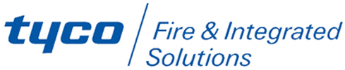 TYCO - Fire & Integraged Solutions