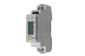 elektrom%C4%9Br 1f smart-energy-meter-3phase-left-free